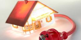 Fundusz dopłaci do energooszczędnego domu. Czy  warto?