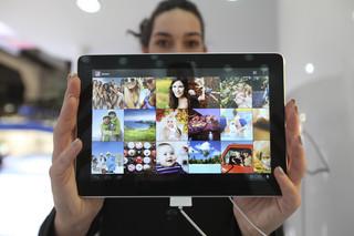 Huawei chce podbić rynek nowym tabletem obsługującym LTE. Premiera w Polsce możliwa za kilka tygodni