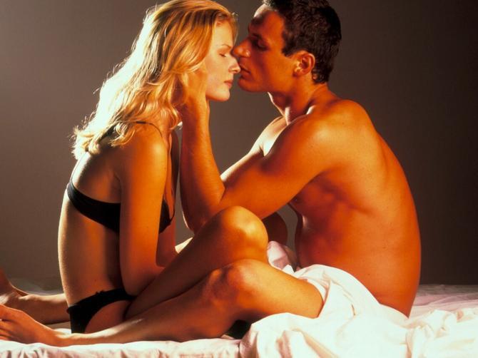 Dala sam mužu PROPUSNICU da spava sa kim god hoće: Njegov potez posle toga NIKAKO NISAM OČEKIVALA