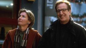 """""""To właśnie miłość"""": wątek Harry'ego i Karen nie pojawi się w kontynuacji"""