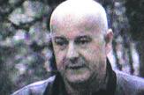 Hadži Zoran Jovanović
