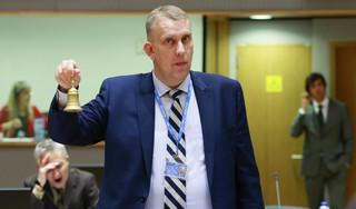 Kraje UE i Parlament Europejski porozumiały się ws. budżetu Unii na 2018 r.