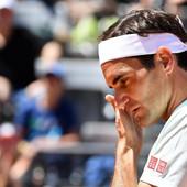 RODŽER KAO DA NE POSTOJI ZA NJEGA Legenda svetskog tenisa pričala o favoritima na Rolan Garosu i POTPUNO ZABORAVILA FEDERERA