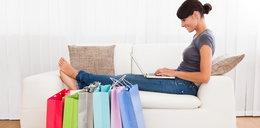 Gdzie najchętniej kupujemy przez internet?