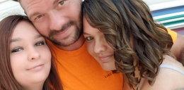 Ojciec skazany za kazirodczy romans z córką