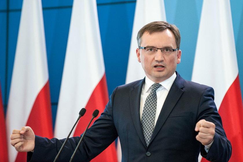 Dramat polskiego miliardera