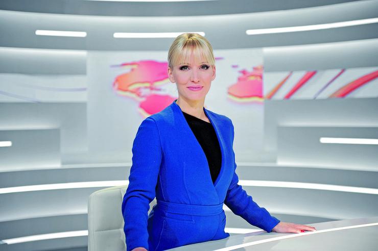 Gordana Juzbašić