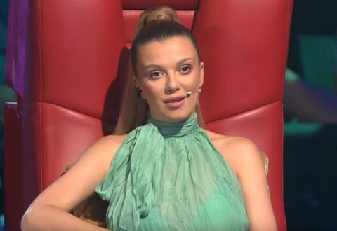 BEZ PARDONA: Kija Kockar SPUSTILA Editu Aradinović kao nikad pre! VIDEO