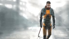 """""""Half-Life 3"""" będzie grą z otwartym światem i zadebiutuje po 2013 roku?"""