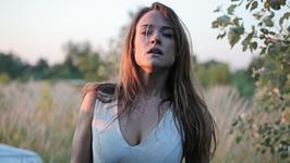 Fochy Alicji Bachledy-Curuś. Reżyser zabiera głos