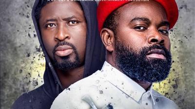 Watch Gabriel Afolayan, Kehinde Bankole, Debo Macaroni in 'Lugard' trailer
