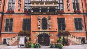 Najstarsza restauracja w Europie znajduje się w Polsce