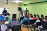 Edukacija dece u Sremskoj Mitrovici