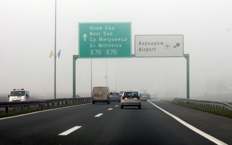 autoput01_foto vladimir zivojinovic