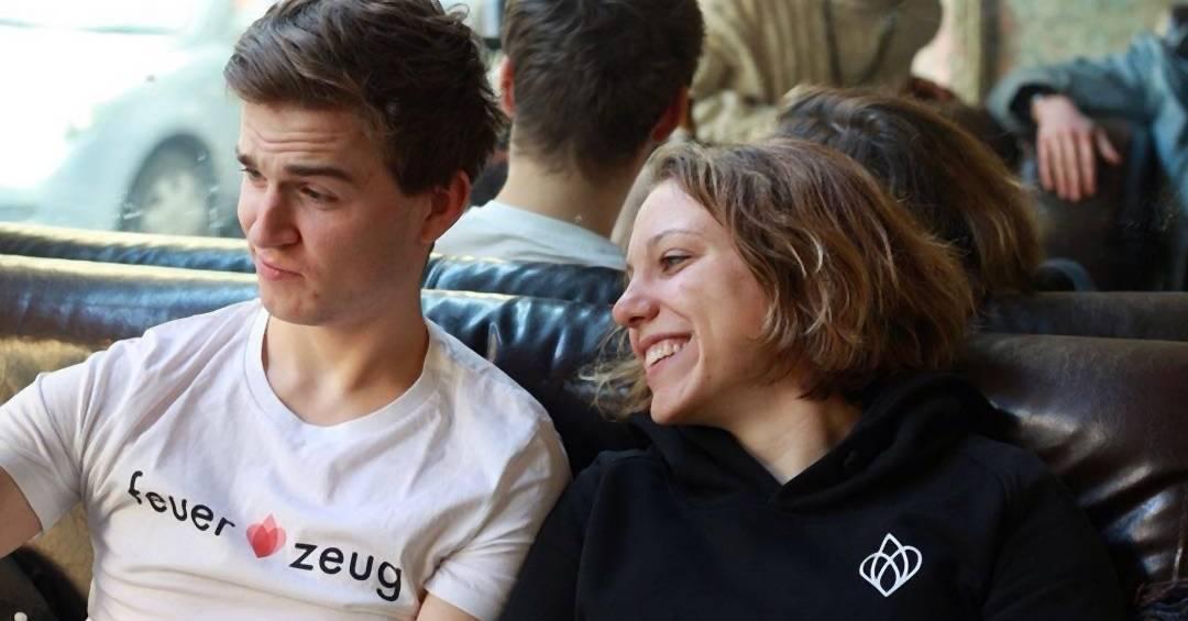 In Freiburg produzieren Studenten jetzt feministische Pornos
