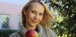 Szok! Jabłka droższe od cytrusów!