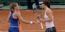 Sukces polskich deblistek w Australian Open!