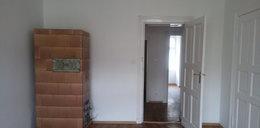 ZKZL daje mieszkania do remontu