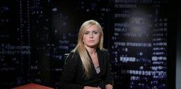 Olejnik ostro o Wałęsie: Zhańbił Nagrodę Nobla