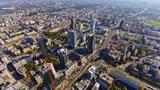 Panama Papers: aż 161 firm powiązanych z Polską!