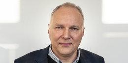 Jarosław Kurski:Władza chce wykończyć niezależne media [OPINIA]