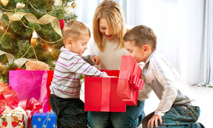 Szukasz prezentu dla dziecka? Eksperci polecają te