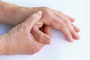 3 egyszerű porcerősítő tipp, hogy elbúcsúzz a fájdalomtól