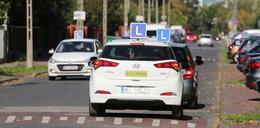 Egzamin na prawo jazdy do zmiany? Statystyki są przerażające