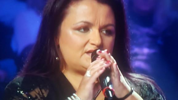 Danijela Todoriković
