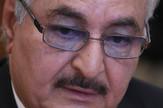 Kalifa Haftar
