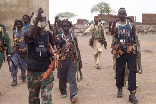 Sudan Płd.: Piąta rocznica niepodległości – bez powodów do świętowania