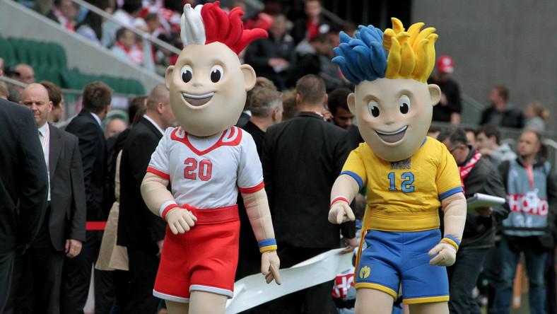 Zidentyfikowali urzędnika, który sprzedawał bilety na Euro 2012