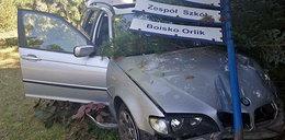 Szokujące ustalenia w sprawie wypadku. Zginął 47-letni turysta