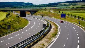 Słowacja - opłaty za autostrady