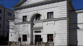 Powstanie nowy teatr dla artystów zwolnionych z Warszawskiej Opery Kameralnej