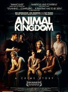 Królestwo zwierząt
