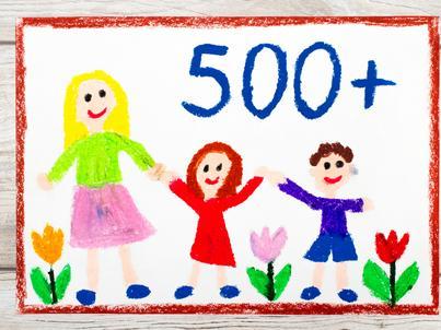 Uszczelnienie systemu zmniejszyło liczbę przypadków fikcyjnych samotnych rodziców