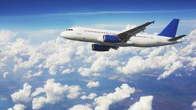 Samolot, którym lecisz zaraz się rozbije - dlaczego pilot nie informuje pasażerów?