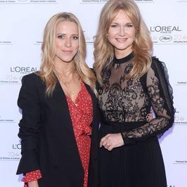 Cannes 2017: kto zadba o makijaż polskiej ambasadorki L'Oréal Paris?