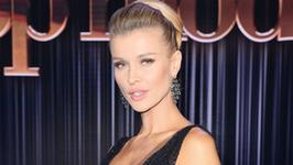 """Joanna Krupa pierwszy raz o modlitwie. Zaskakujące wyznanie gwiazdy """"Top Model"""""""