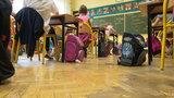 Fatalne wyniki badań w polskich szkołach. To boleśnie uderza w uczniów