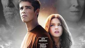 """""""The Giver"""": nowy plakat"""
