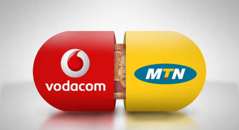 MTN, Vodacom directed to reduce data cost, here's why