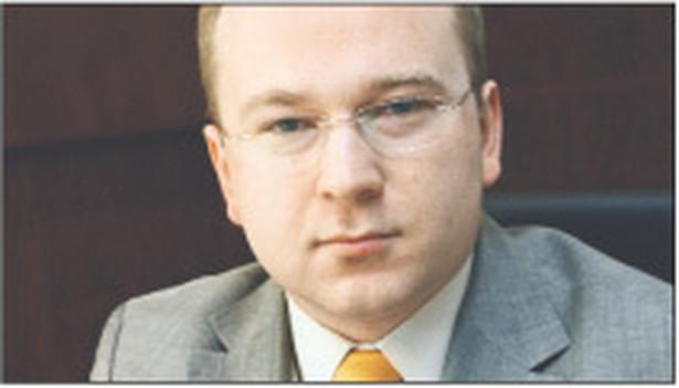 Paweł Kisiel | radca prawny, specjalista prawa pracy, Chałas i Wspólnicy Kancelaria Prawna