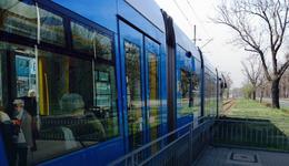 Nowe tramwaje dla Gorzowa Wielkopolskiego
