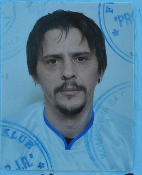 Andrija (1975–2013.) Najmlađi brat poginuo je u saobraćajnoj nesreći 29. novembra 2013. na autoputu kod Šimanovca. Nastradao je u 38. godini života.