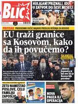 Naslovna za 24.01.