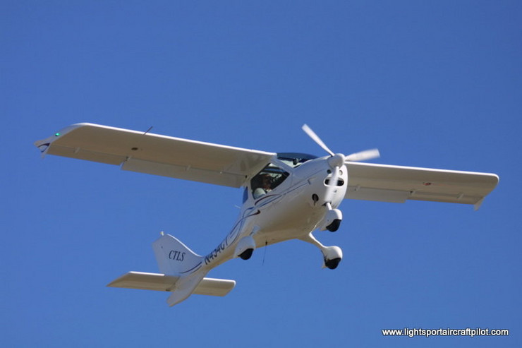 223596_avion