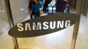 Samsung może testować autonomiczne auta w Kalifornii
