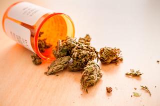 USA: Nadchodzi długa wojna o marihuanę